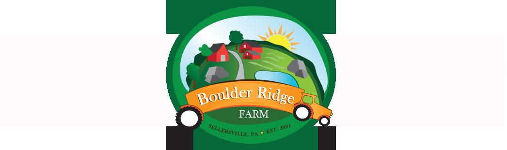 Boulder Ridge Farm
