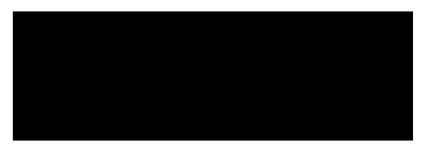 5df225dd3da2aca082f2d17f_VRBO-Logo-BW